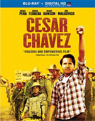 Lions Gate Home Entertainment